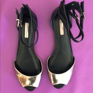BCBGeneration women's shoes, size 6.5
